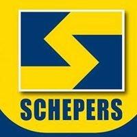 Schepers Bouwmarkt