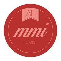 Association Etudiante MMI de Blois