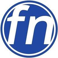 flusinews.de