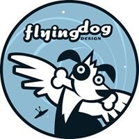 FlyingDogDesign
