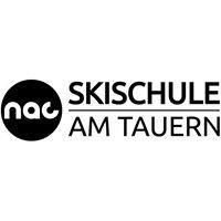 NAC Skischule am Tauern / Freeride Center