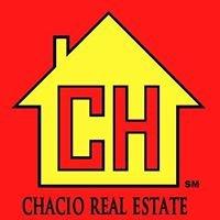 Chacio Real Estate