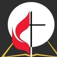 Francis Burns United Methodist Church