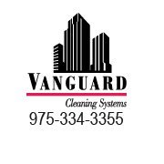 Office Cleaning North Jersey by Vanguard Cleaning Systems