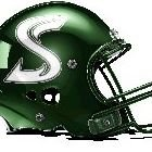 Sickles Gryphons Football