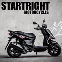 Startright Motorcycles