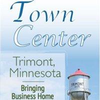Trimont Town Center