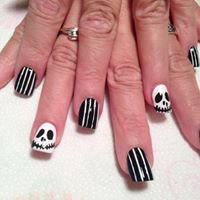 Creative Nails By Tracy
