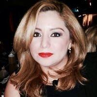 Jona Melendez - Your Real Estate Broker