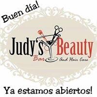 Judy's Beauty BaR Salon