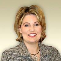 Stephanie Stringer, Sr Loan Originator