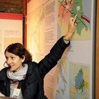 Parmatourguide - Guida turistica Emilia Romagna