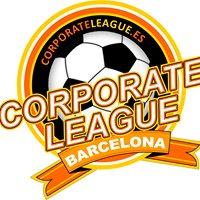 Corporate League