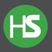Hugh Strain & Son Ltd