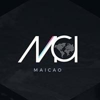 MCI Maicao