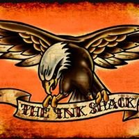 The Ink Shack