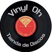 Vinyl Oh