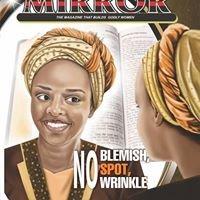 Christian Women Mirror Magazine