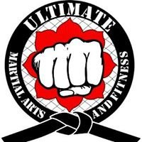 Lynbrook Ultimate Martial Arts and Fitness