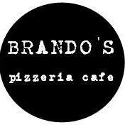 Brandos Pizzeria Cafe