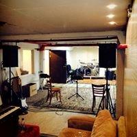 Jam-Studio