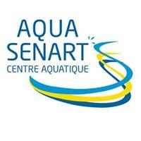 Aqua Sénart