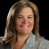 First Choice Loan Services - Kate Cline NMLS # 213052