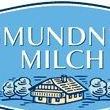 Gmundner Molkerei
