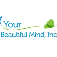 Your Beautiful Mind, Inc.