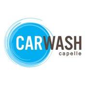 CarWash Capelle