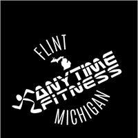 Anytime Fitness Flint, MI