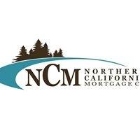 Northern California Mortgage Co.