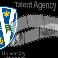 University of Windsor Talent Agency