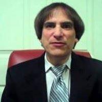 John Michael Miller CPA Inc