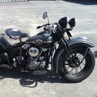 Big Spring Harley-Davidson