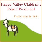 Happy Valley Children's Ranch Preschool