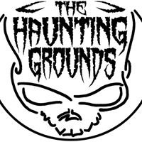 The Haunting Grounds