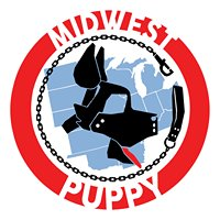 Midwest Puppy Contest