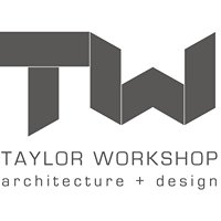 Taylor Workshop LLC