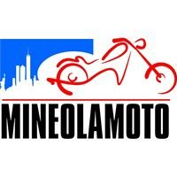Mineolamoto