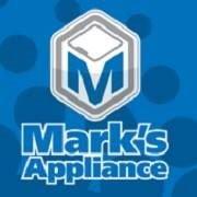 Mark's Appliance
