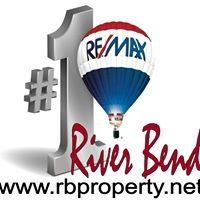 RE/MAX River Bend