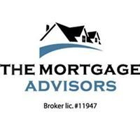 The Mortgage Advisors Kingston