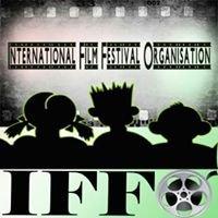 International Film Festival of Odisha, Balangir