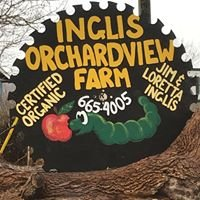 Inglis Orchardview Farm