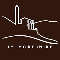 Le Monfumine