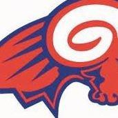 Gavilan College Softball