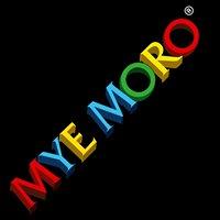 Mye Moro