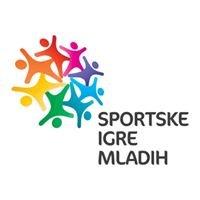 Sportske igre mladih Srbija