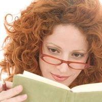 Brzo čitanje i učenje
